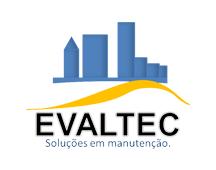 Evaltec Service